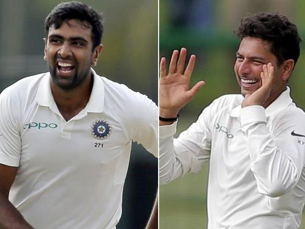 साउथ अफ्रीका के खिलाफ 15 सदस्यीय भारतीय टीम, के एल राहुल की जगह इन्हें मौका 7