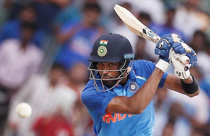 बांग्लादेश टी 20 सीरीज के अब खतरे में है हार्दिक पांड्या की टीम इंडिया में जगह 1