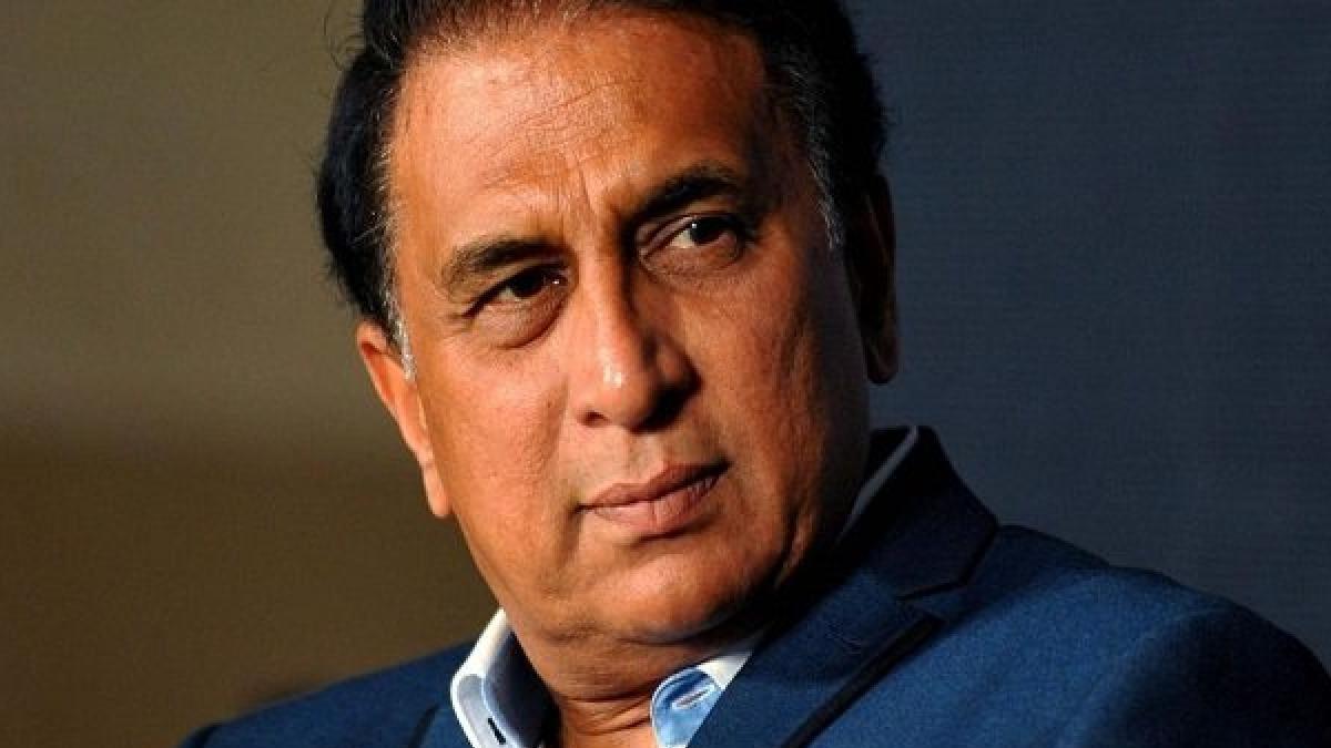 टी-20 विश्व कप 2020 जीतने के लिए सुनील गावस्कर ने टीम इंडिया को दिया ये मंत्र
