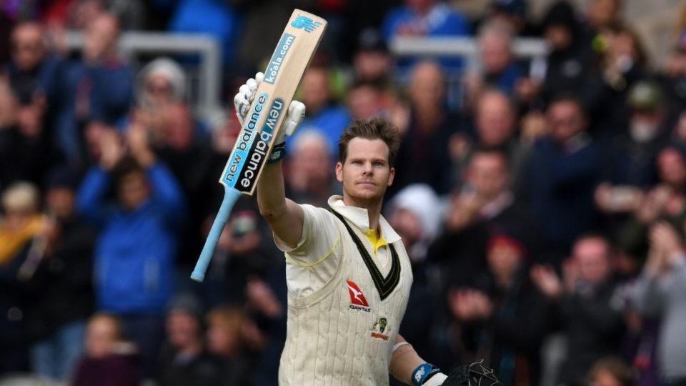 रिकी पोंटिंग ने विराट कोहली और स्टीवन स्मिथ नहीं इन्हें माना सर्वश्रेष्ठ बल्लेबाज 3
