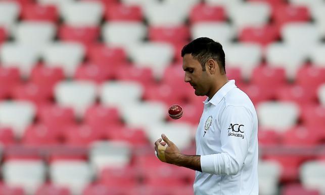 अफगानिस्तान के स्टार खिलाड़ी मोहम्मद नबी के निधन की आई खबर, खिलाड़ी ने खुद सामने आकर कही ये बात 1