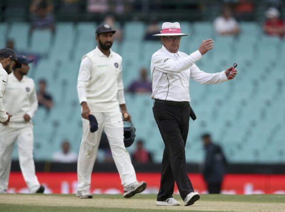 REPORTS: बद से बदतर होने जा रहा है भारतीय क्रिकेट, अब कोई देश नहीं करेगा भारत का दौरा! 4