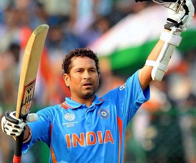 एकमात्र टीम जिसके खिलाड़ियों ने लगाये हैं 50 ओवर की क्रिकेट में 8 दोहरे शतक 2