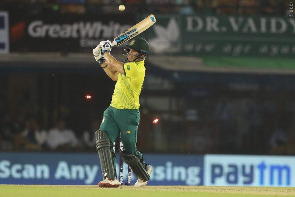 वीवीएस लक्ष्मण ने दूसरे टी-20 में भारत की जीत के बाद इन दो गेंदबाजों की जमकर तारीफ की 2