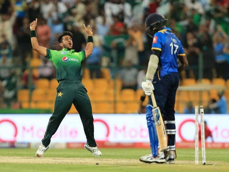 श्रीलंका टीम पर लगा ज्यादा पैसा लेकर पाकिस्तान जाने का आरोप, पीसीबी ने सामने आकर कही ये बात 2