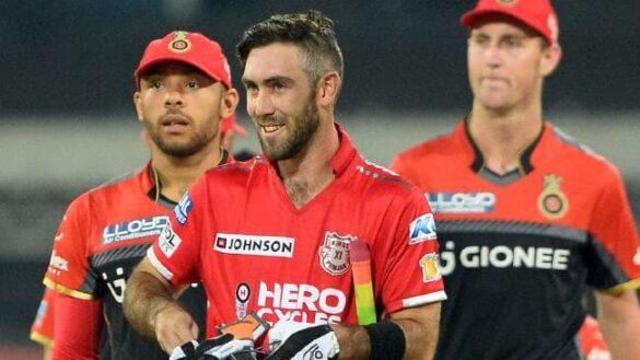 इन 5 खिलाड़ियों ने आईपीएल 2019 में नाम लिया था वापस, अब 2020 नीलामी में आएंगे नजर 12