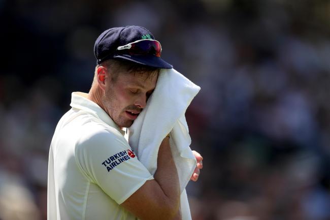 REPORTS: बद से बदतर होने जा रहा है भारतीय क्रिकेट, अब कोई देश नहीं करेगा भारत का दौरा! 3