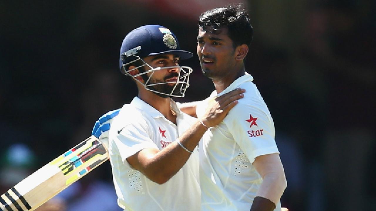 टीम इंडिया पर बोझ बन गये हैं केएल राहुल, आखिर कब खुलेगी कोहली की विराट नींद? 1