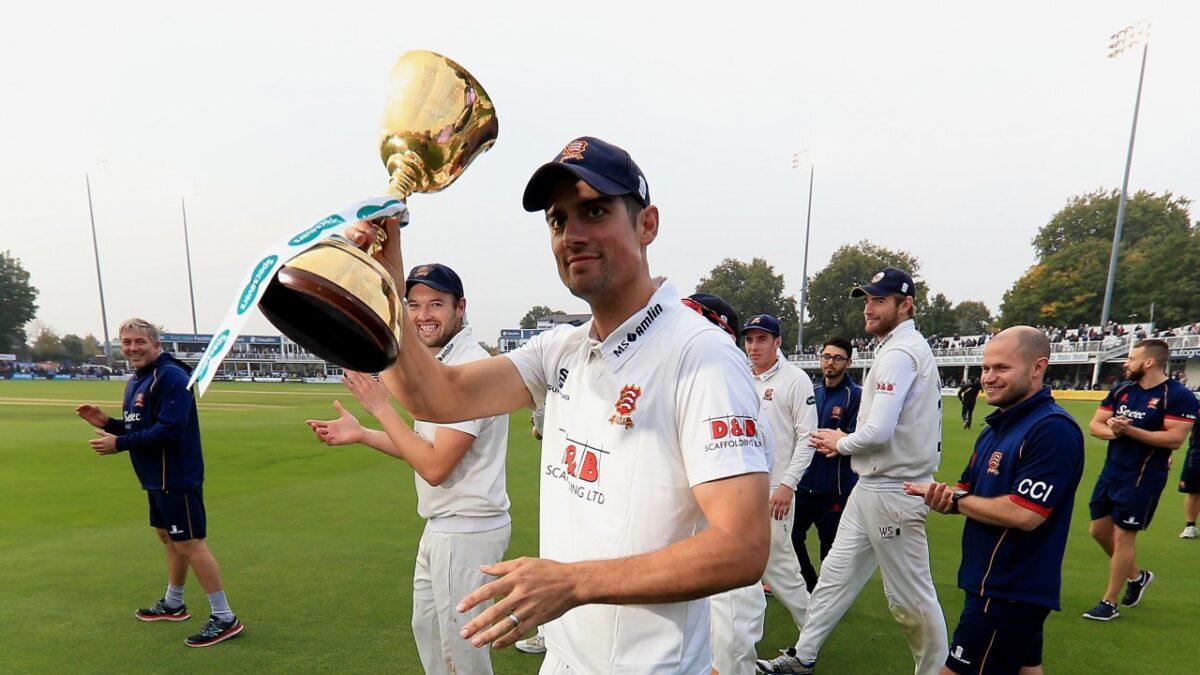 मुरली विजय समेत सभी बल्लेबाजों की इस गेंदबाज के सामने सिट्टी-पिट्टी गुम, एक पारी में हड़प लिए नौ विकेट
