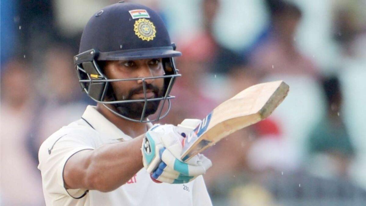 विराट कोहली को भी पीछे छोड़ रोहित शर्मा बने दशक के सर्वश्रेष्ठ बल्लेबाज, आंकड़े दे रहे गवाही