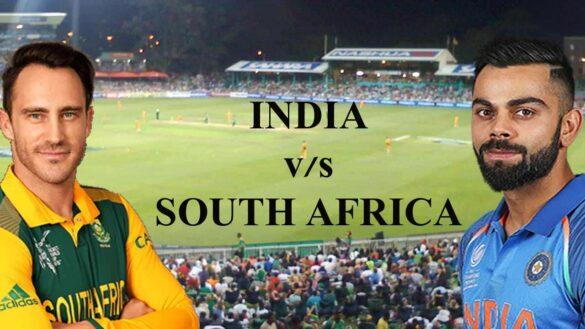 नागपुुर टी20 में शानदार प्रदर्शन करने का शिवम दुबे ने इनको दिया श्रेय 46