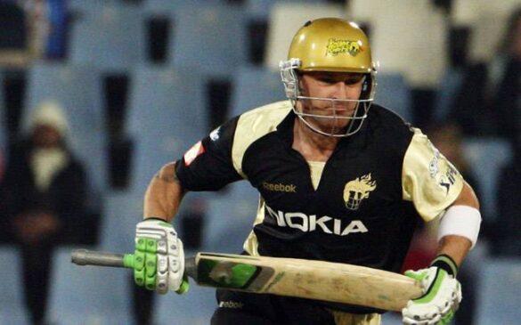 5 खिलाड़ी जो जिस आईपीएल टीम से खेले बाद में उन्हीं के बन गये कोच 4