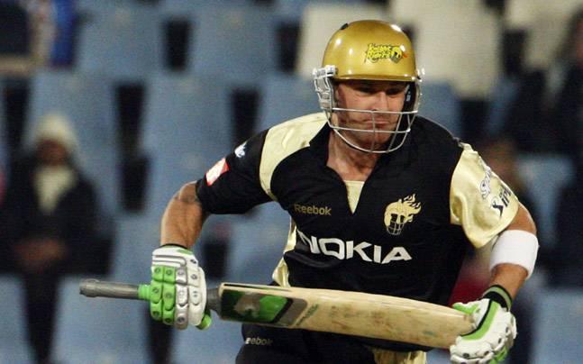 5 खिलाड़ी जो जिस आईपीएल टीम से खेले बाद में उन्हीं के बन गये कोच