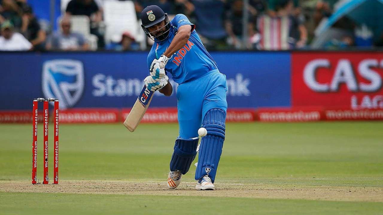 अनिल कुंबले ने कहा यह है 2019 के सर्वश्रेष्ठ भारतीय बल्लेबाज 3