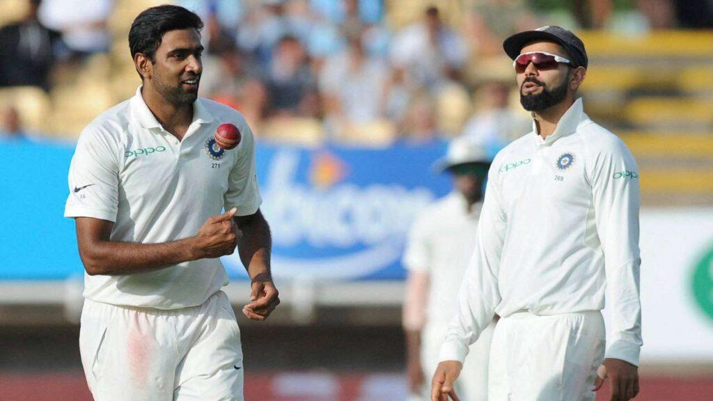 विराट, रोहित और पुजारा नहीं इस खिलाड़ी को टेस्ट का बेहतर भारतीय खिलाड़ी मानते हैं सचिन तेंदुलकर 1