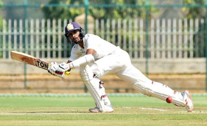 साउथ अफ्रीका के खिलाफ भारतीय टेस्ट टीम देख समझ से परे हैं चयनकर्ताओं के ये 3 फैसले 2