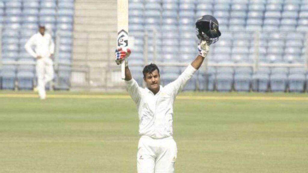 साउथ अफ्रीका के खिलाफ 15 सदस्यीय भारतीय टीम, के एल राहुल की जगह इन्हें मौका 2
