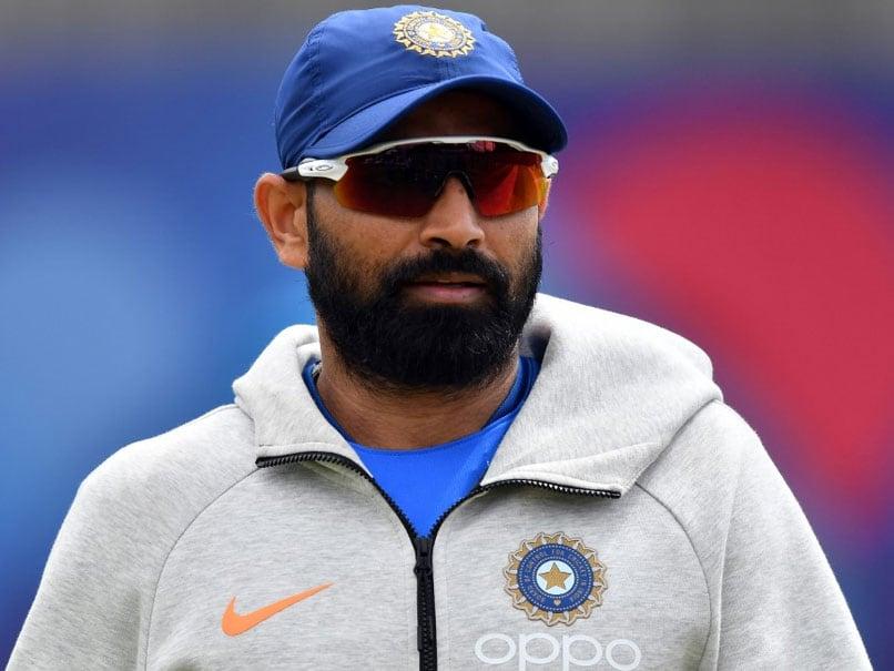 विराट कोहली और रोहित शर्मा समेत  मौजूदा समय में भारत के लिए खेलने वाले इन 7 खिलाड़ियों पर लग चूका है मैच फिक्सिंग का अरोप 2