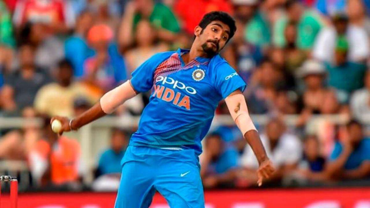 5 खिलाड़ी जिन्हें आईपीएल की वजह से भारतीय टीम में मिली जगह