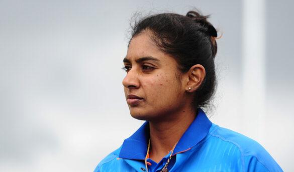 टी-20 फ़ॉर्मेट से संन्यास लेने के बाद मिताली राज ने ड्रेसिंग रूम के विवाद और संन्यास के फैसले पर कही ये बात 59