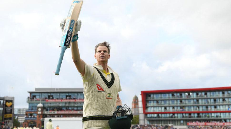 रिकी पोंटिंग ने विराट कोहली और स्टीवन स्मिथ नहीं इन्हें माना सर्वश्रेष्ठ बल्लेबाज 2