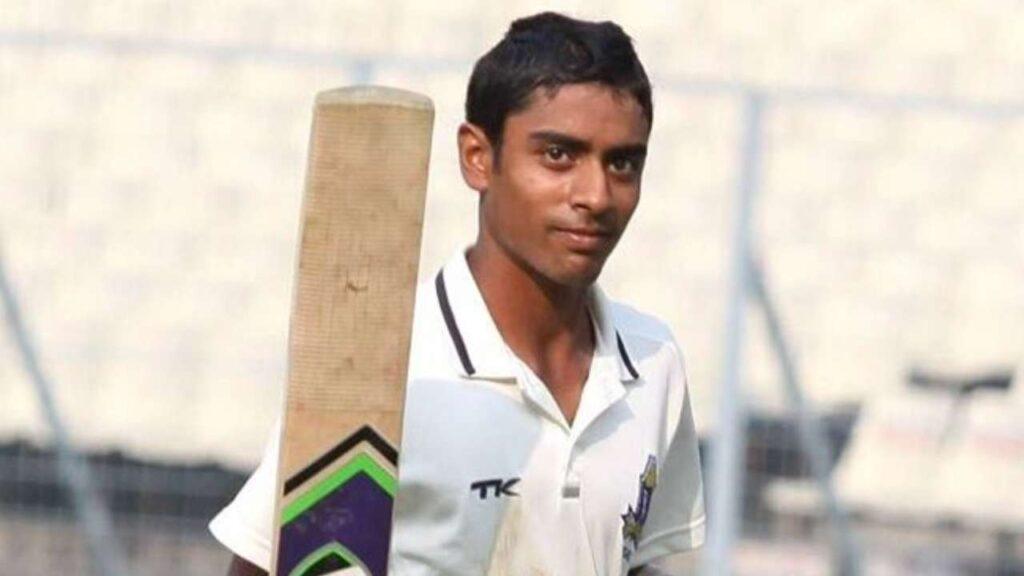 3 सलामी बल्लेबाज जो दक्षिण अफ्रीका टेस्ट सीरीज में ले सकते हैं केएल राहुल की जगह 4