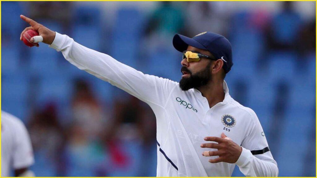 WATCH: वेस्टइंडीज में सीरीज जीतने के बाद फैंस के साथ मौज मस्ती करते दिखे रोहित शर्मा 1