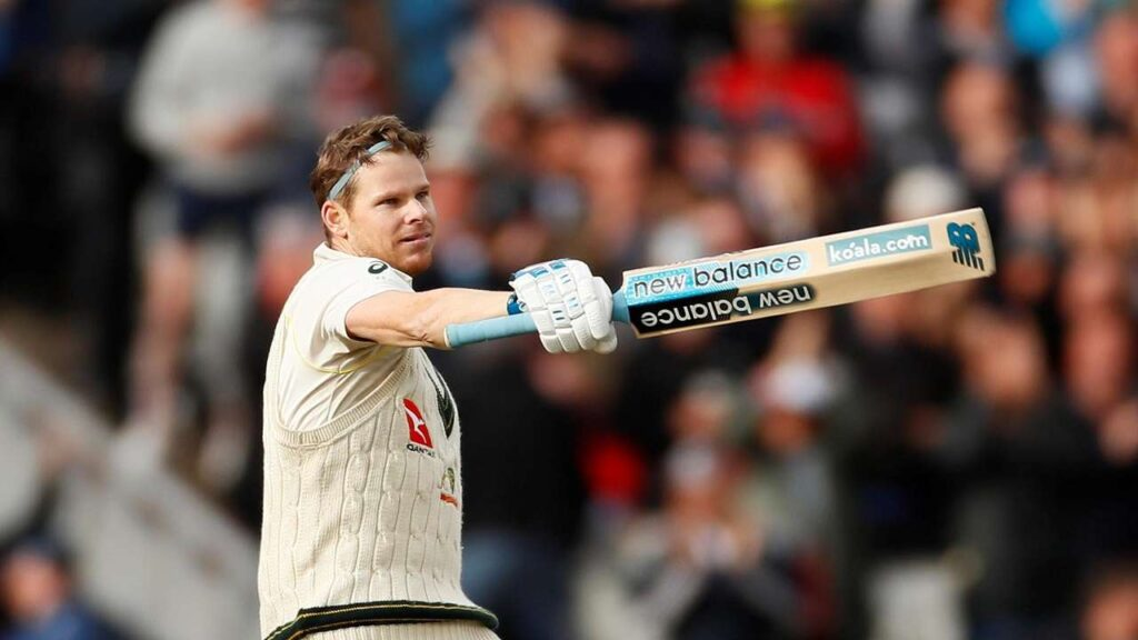 रिकी पोंटिंग ने विराट कोहली और स्टीवन स्मिथ नहीं इन्हें माना सर्वश्रेष्ठ बल्लेबाज 1