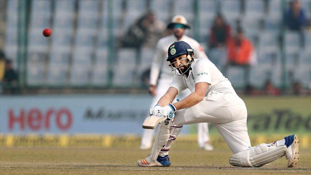 केएल राहुल और रोहित शर्मा में किसे और क्यों मिलना चाहिए दक्षिण अफ्रीका के खिलाफ टेस्ट में सलामी बल्लेबाजी की जिम्मेदारी 3