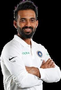 दक्षिण अफ्रीका के खिलाफ रांची में खेले जाने वाले तीसरे टेस्ट मैच में ये हो सकती है भारतीय प्लेइंग इलेवन 6