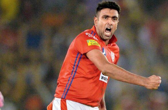 आईपीएल 2020 में किंग्स XI पंजाब नहीं इस टीम का हिस्सा होंगे रविचन्द्रन अश्विन! 21