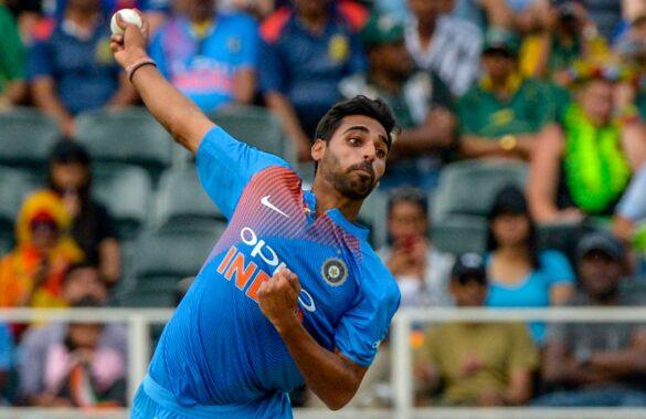 REPORTS: शुभमन गिल और करुण नायर को मिल सकता है टीम इंडिया में मौका, भुवनेश्वर करेंगे आराम 4
