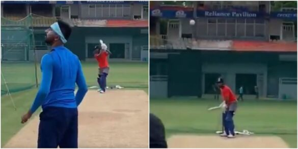 5 स्टार भारतीय खिलाड़ी जो विजय हजारे ट्रॉफी में रहे फ्लॉप, अब शायद ही मिले टीम इंडिया में जगह 2