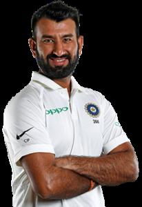 दक्षिण अफ्रीका के खिलाफ रांची में खेले जाने वाले तीसरे टेस्ट मैच में ये हो सकती है भारतीय प्लेइंग इलेवन 5