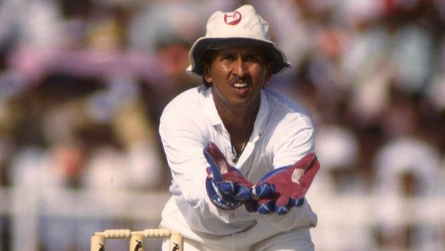 बर्थडे स्पेशल- 31 साल से अटूट है इस भारतीय खिलाड़ी का रिकॉर्ड, सौरव गांगुली को किया था टीम से बाहर 2