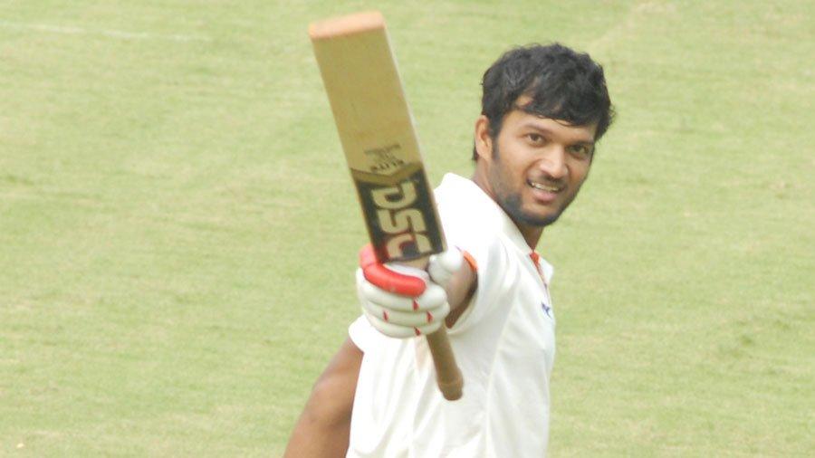 IND A vs SA A: मैच में इंडिया ए की स्थिति मजबूत, शतक से चूके शुभमन गिल 3