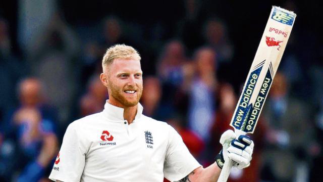 जोफ्रा आर्चर और बेन स्टोक्स बने इंग्लैंड के सबसे महंगे क्रिकेटर, इंग्लैंड ने जारी किया कॉन्ट्रैक्ट लिस्ट 1