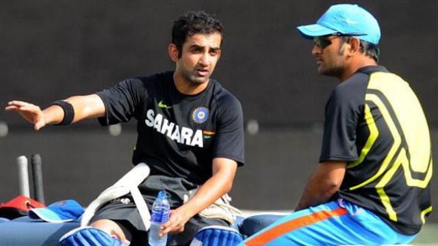 इन 10 क्रिकेटर्स के बीच रहता है 36 का आंकड़ा, कई भारतीय दिग्गज भी हैं लिस्ट में शामिल