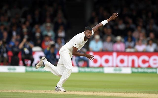 क्या न्यूजीलैंड के खिलाफ टेस्ट सीरीज में वापसी कर पाएंगे हार्दिक पंड्या? जाने क्या कहा सौरव गांगुली ने 2