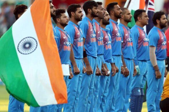 INDvsBAN : भारत की टी-20 टीम देखते हुए समझ से परे हैं चयनकर्ताओं के ये पांच फैसले 9