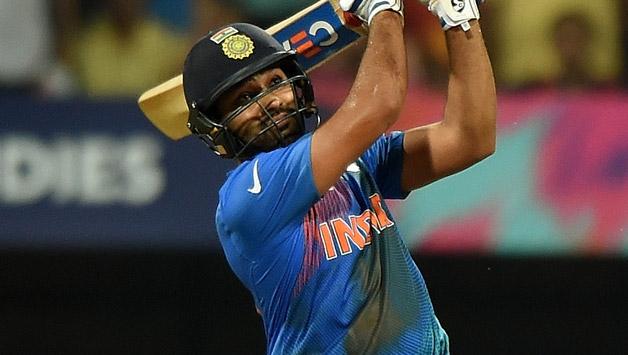 टी20 सीरीज में भारतीय टीम करेगी बांग्लादेश टाइगर्स का शिकार, ये है वजह 4