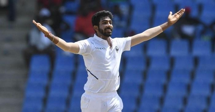 जसप्रीत बुमराह ने दिए भारतीय टीम में वापसी के संकेत, बल्लेबाजों को दी चेतावनी
