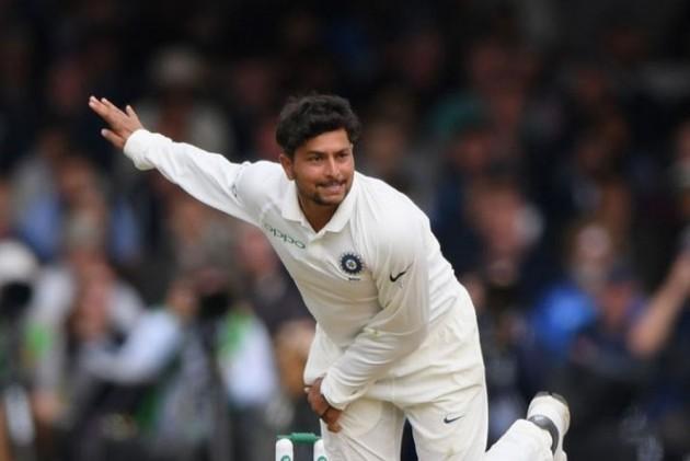 विराट कोहली ने कुलदीप-चहल की बल्लेबाजी पर उठाए थे सवाल, अब कुलदीप ने दिया कप्तान को जवाब 1