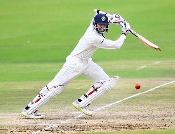 दक्षिण अफ्रीका के खिलाफ अभ्यास मैच के लिए बोर्ड प्रेसिडेंट इलेवन की टीम घोषित, रोहित को मिली कप्तानी 3