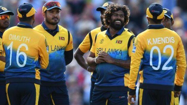 WATCH : फिर बौखलाए शाहिद अफरीदी कहा, आईपीएल टीमें देती हैं खिलाड़ियों को धमकी 1