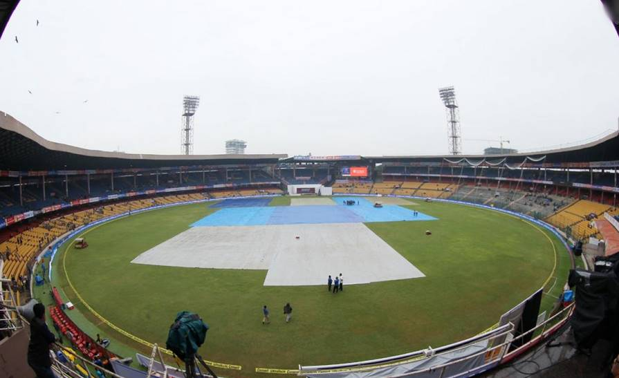 विजय हजारे ट्रॉफी 2019 राउंड अप : पांचवे दिन हुए सभी मुकाबले के नतीजे, केएल राहुल चमके 2