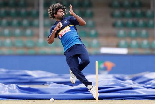 भारत के खिलाफ मिली सीरीज हार के बाद लसिथ मलिंगा ने ली जिम्मेदारी, कप्तानी छोड़ने को तैयार 3