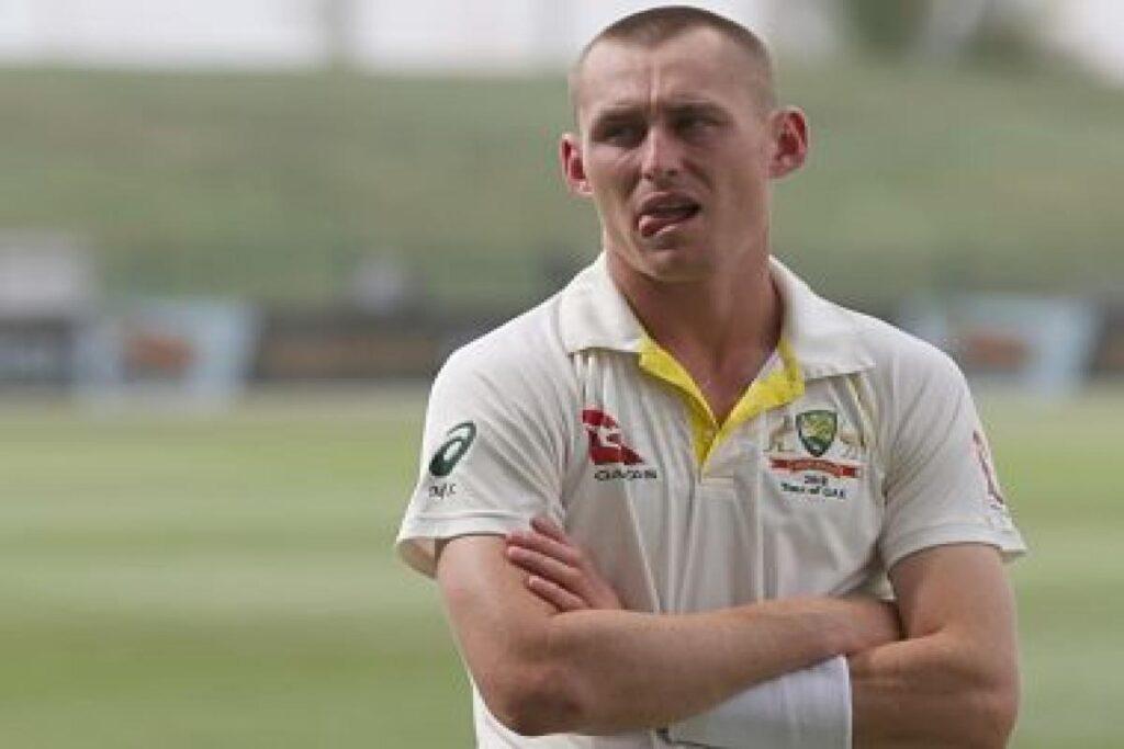 2019 में इन तीन बल्लेबाजों ने दिए संकेत कि वो हैं आने वाले सालों के सुपर स्टार 1