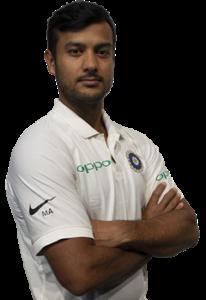 दक्षिण अफ्रीका के खिलाफ रांची में खेले जाने वाले तीसरे टेस्ट मैच में ये हो सकती है भारतीय प्लेइंग इलेवन 4