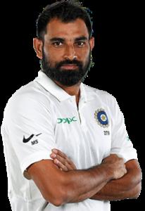 दक्षिण अफ्रीका के खिलाफ रांची में खेले जाने वाले तीसरे टेस्ट मैच में ये हो सकती है भारतीय प्लेइंग इलेवन 11